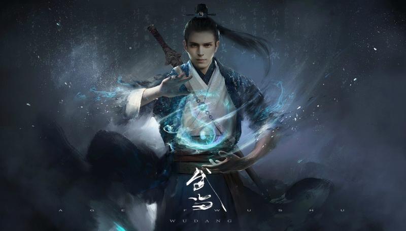 Top 10 truyện Tiên hiệp Trung Quốc hay nhất mọi thời đại