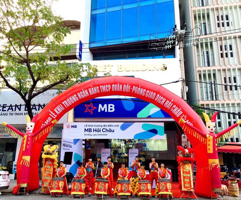TSK - Media Đà Nẵng