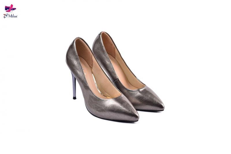 TS.Milan shoes