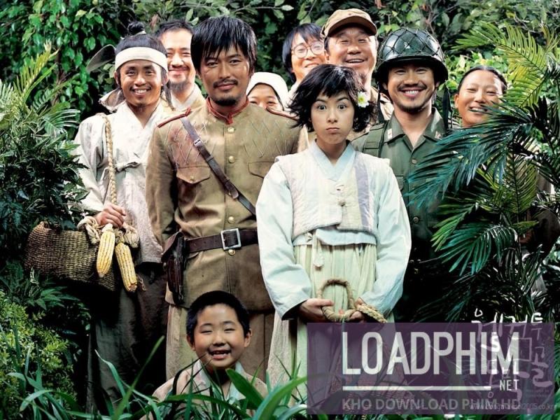 Tử chiến ở làng Dongmakgol nhận được rất nhiều lời khen ngợi từ khán giả và các nhà phê bình khi không đi theo lối mòn cũ của các phim thuộc thể loại chiến tranh mà đã tìm được lối đi riêng cho mình.