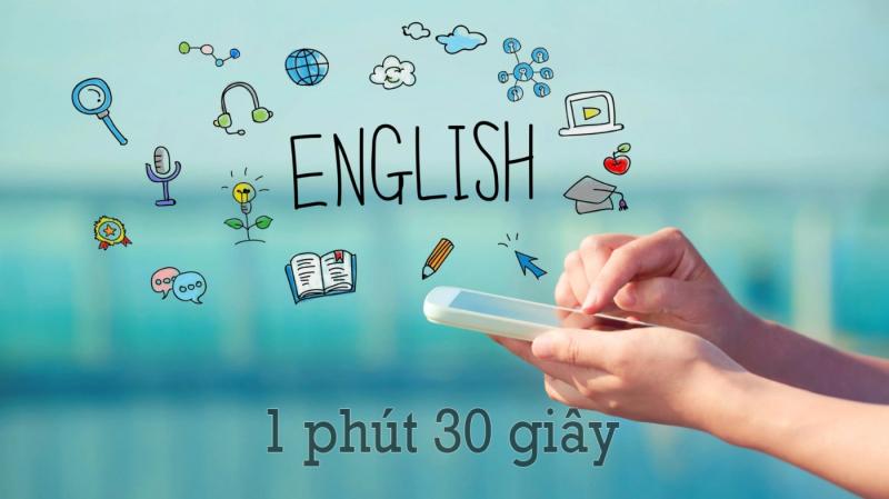 Top 10 Từ điển học tiếng Anh trực tuyến tốt nhất hiện nay