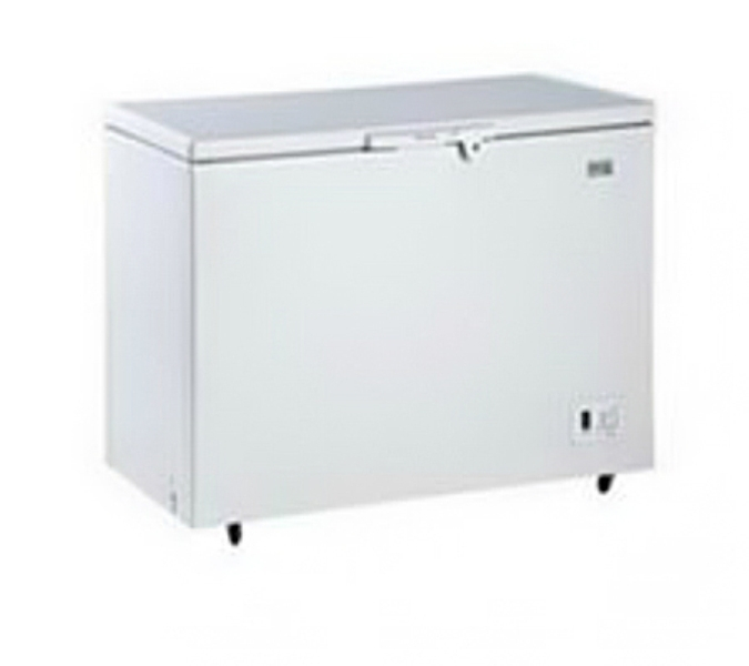 Tủ đông Electrolux ECM-2050WA-VN 200 lít: