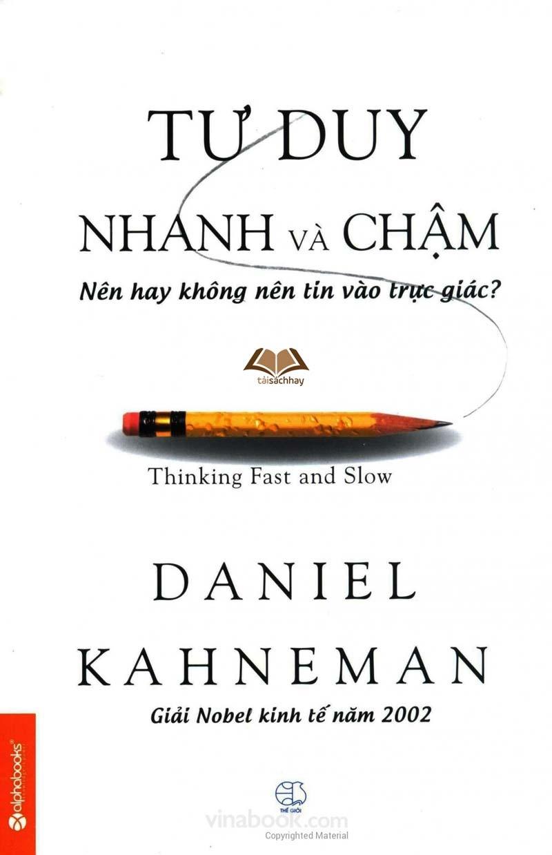 Cuốn sách được đánh giá là một kiệt tác trong việc thay đổi hành vi con người