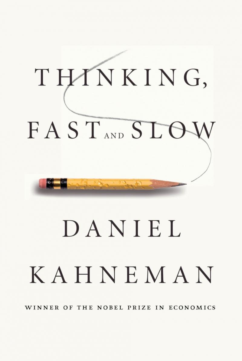 Cuốn sách sẽ làm ta thay đổi cách nhìn về hành động, tư duy của con người
