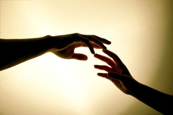 Yêu nhau, không phải ai cũng có thể cùng nhau nắm tay đi tới cuối con đường
