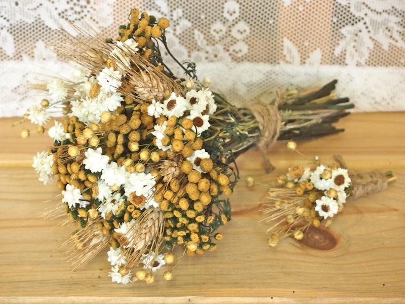 Tự làm hoa tặng thầy cô