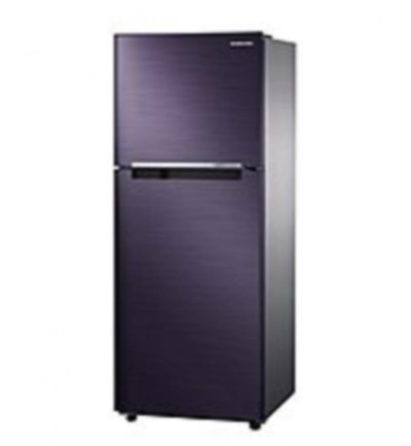 Tủ lạnh 302 lít Samsung RT29FARBDUT: