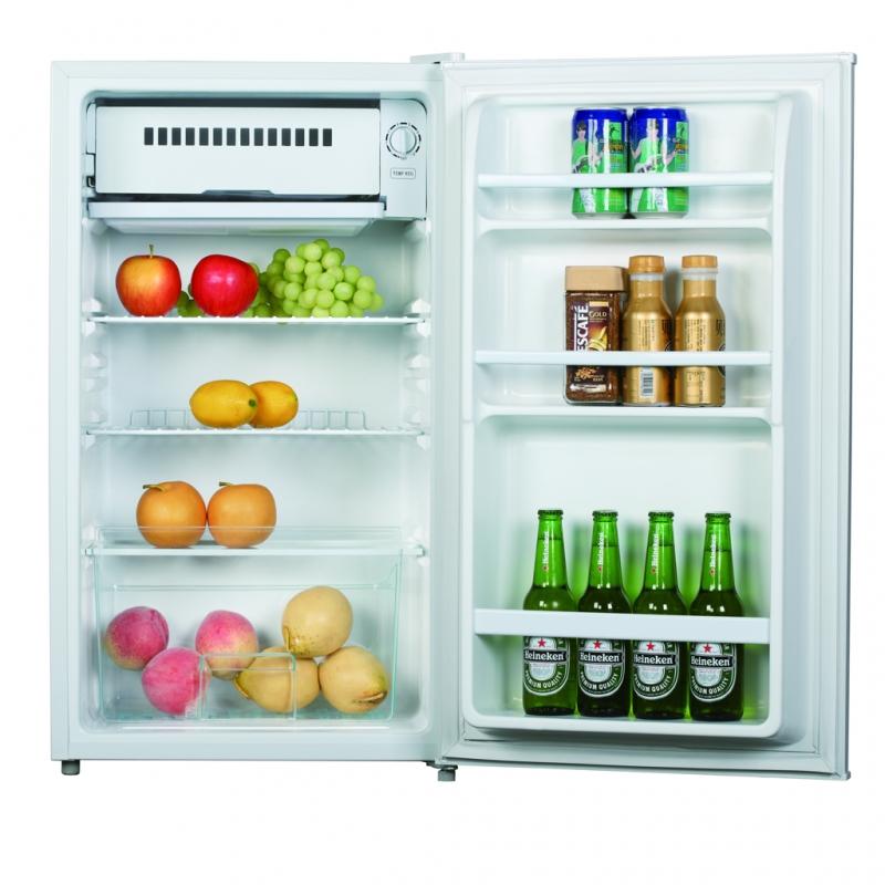 Tủ lạnh Funiki FR 7 CD
