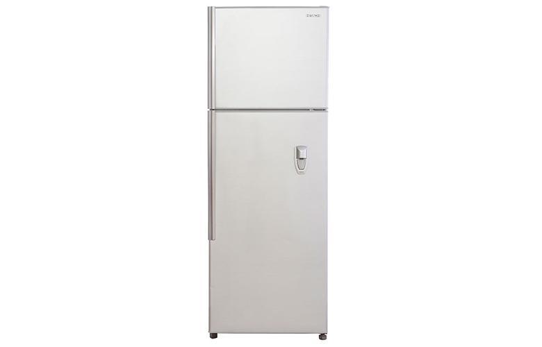 Tủ lạnh Hitachi 225 lít R-T230EG1D