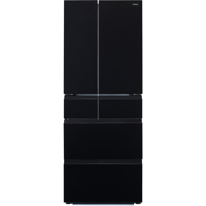 Tủ lạnh Inverter Aqua AQR-IFG50D 401 lít