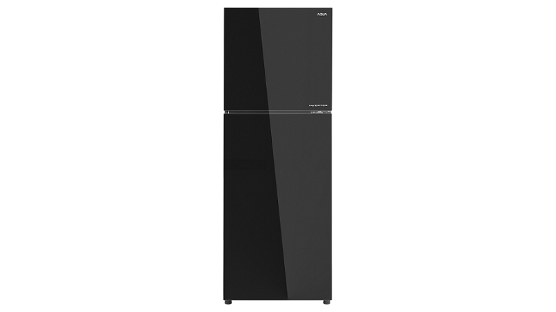 Tủ lạnh Inverter Aqua AQR-IG377DN-GB 344 lít