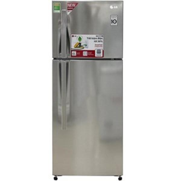 Tủ lạnh LG 205 lít GN-L205BS-DL0200697