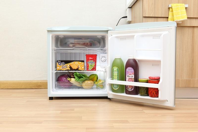 Tủ lạnh LG GN-50L