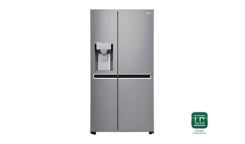 Tủ lạnh LG GR-P247JS (601 lít)