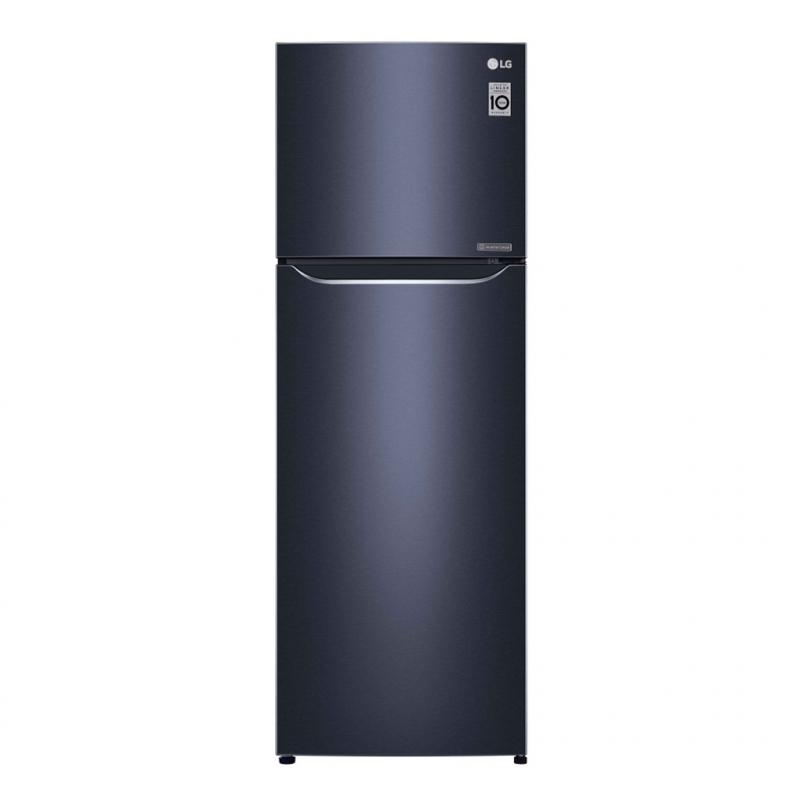 Tủ lạnh LG inverter GN-L315PN 315 lít: