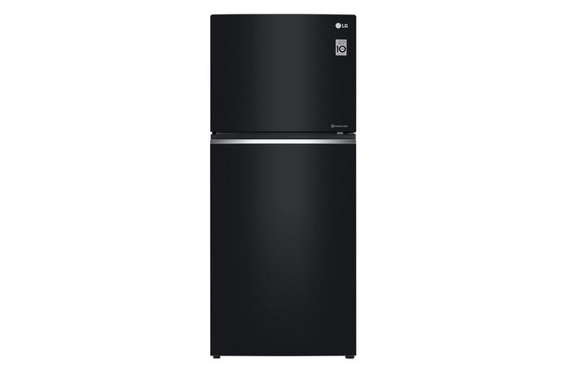 Tủ lạnh LG Inverter GN-L422GB 410 lít: