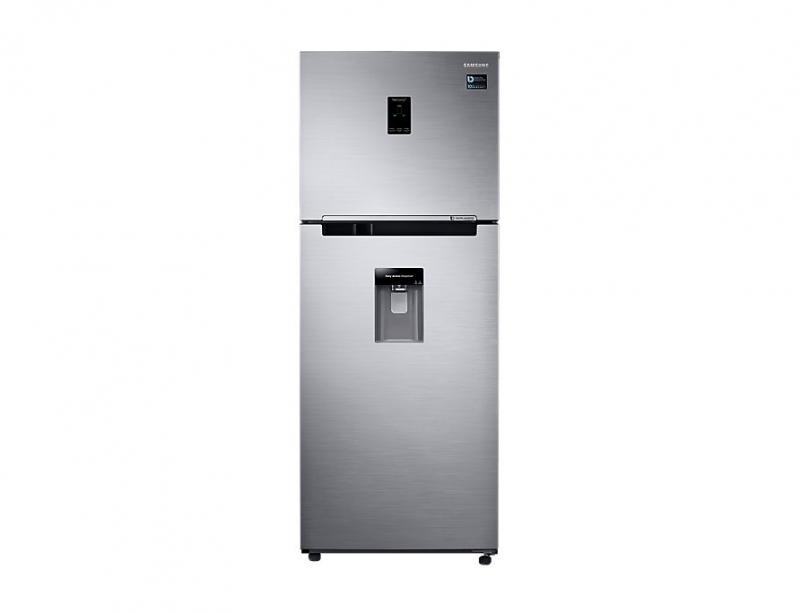 Tủ lạnh Samsung Inverter RT35K5982S8 360 lít
