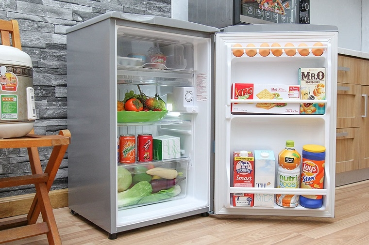Tủ lạnh Samsung RT90L