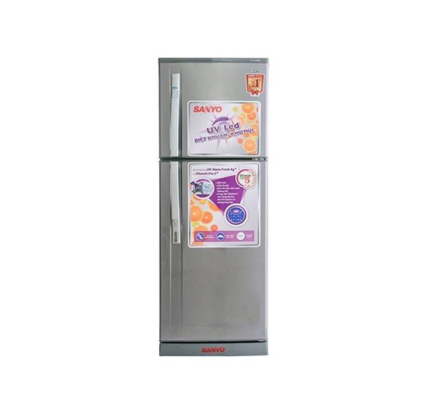Tủ lạnh Sanyo SR-U21MN