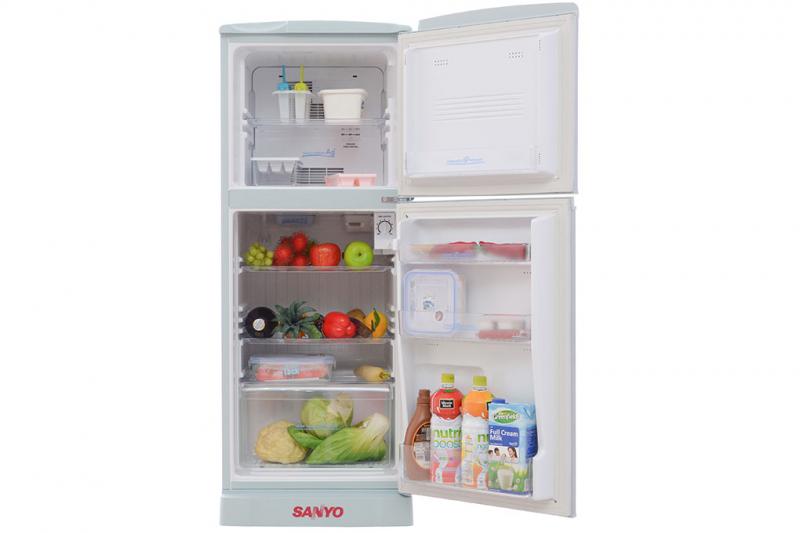 Tủ lạnh Sanyo SR-145RN
