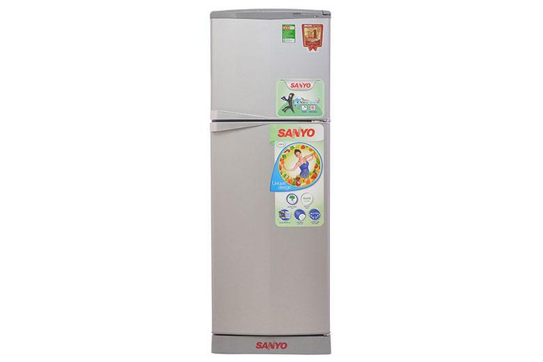 Tủ lạnh Sanyo SR-165PN