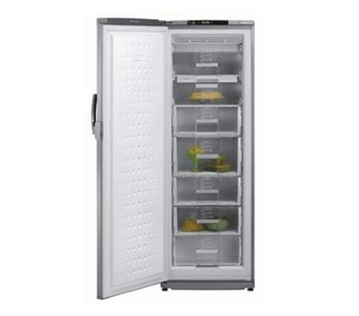 Top 10 tủ lạnh chất lượng nhất từ thương hiệu Teka