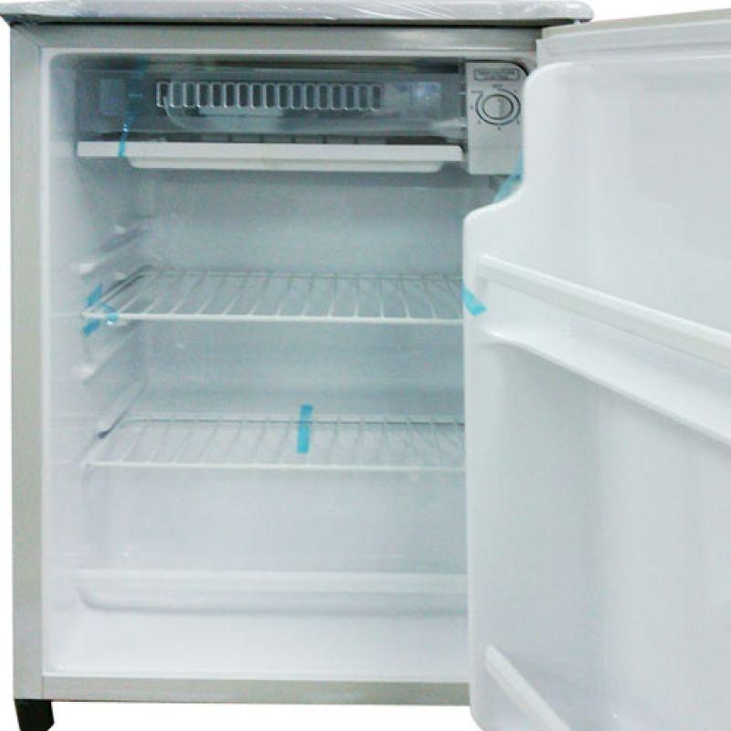 Tủ lạnh Toshiba 88.6 lít GR-V906VN