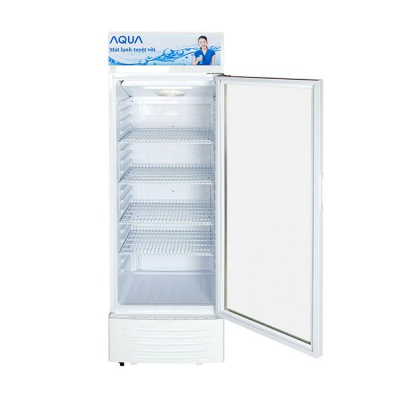 Tủ mát Aqua AQB-440V