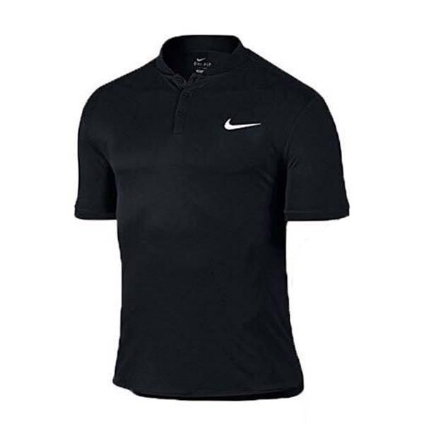 Tú Sport - Shop bán quần áo thể thao tốt nhất Hà Nội