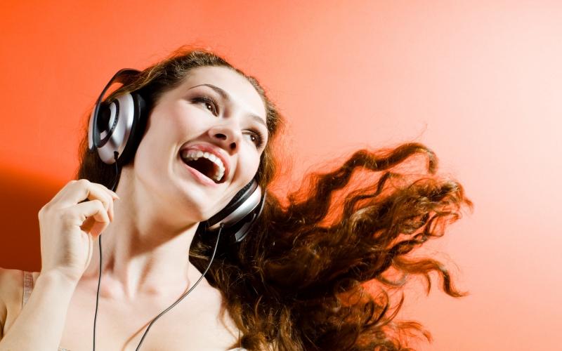 Một bản nhạc yêu thích sẽ khiến bạn hạnh phúc ngày Valentine