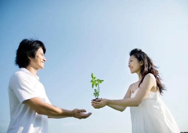 Tự tin chia sẻ đam mê và sở thích