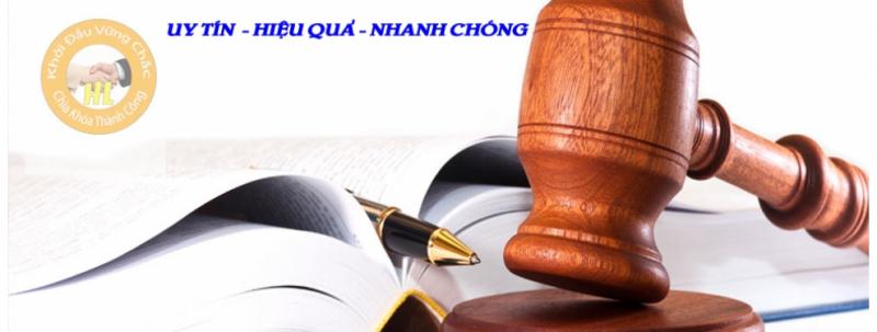 Tư Vấn Hương Lan