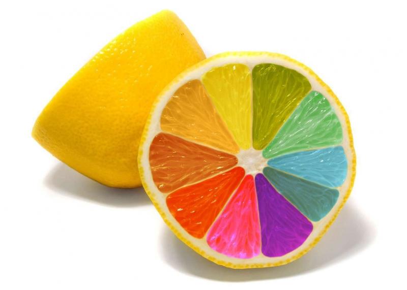 Nếu đang băn khoăn không biết nên chọn sắc màu gì cho bộ đồ Tết năm nay thì lời khuyên cho Kim Ngưu chính là màu xanh lá và vàng nhé