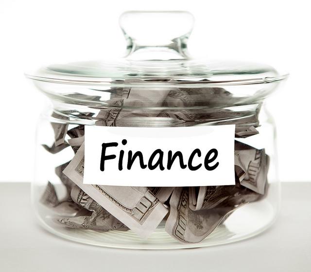 Tình hình kinh tế tài chính của Kim Ngưu trong năm mới này hoặc là sẽ cực kỳ dư dả hoặc là cực kỳ túng thiếu