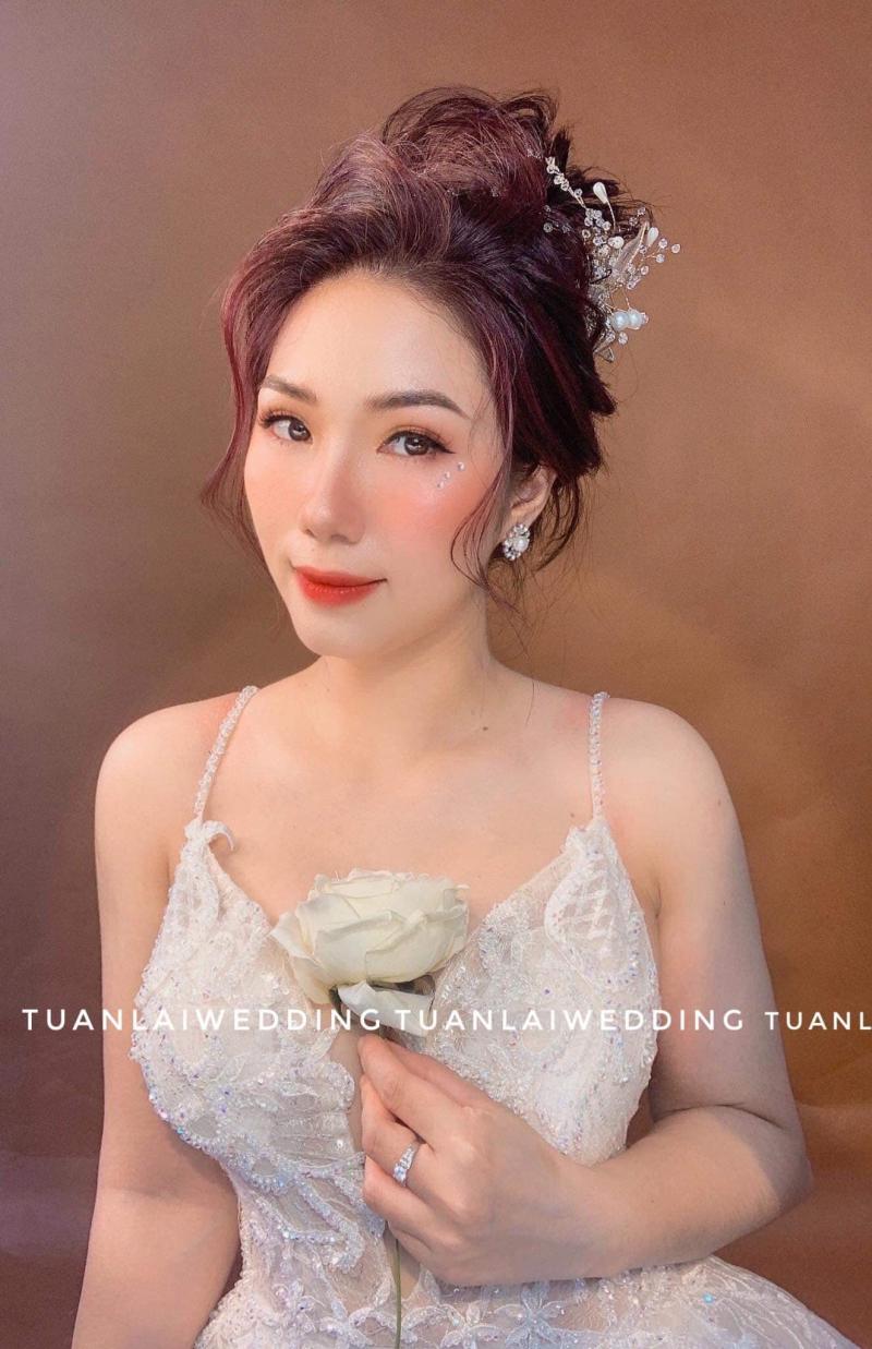 Tuấn Lài Wedding - Quảng Bình