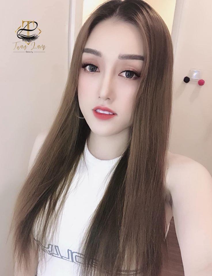 Tuấn Lâm