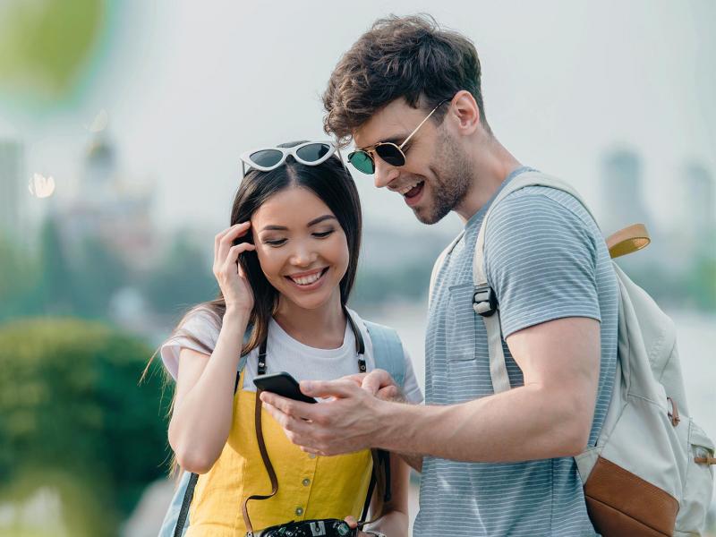Top 5 dịch vụ cho thuê người yêu chuyên nghiệp và uy tín nhất tại Hà Nội