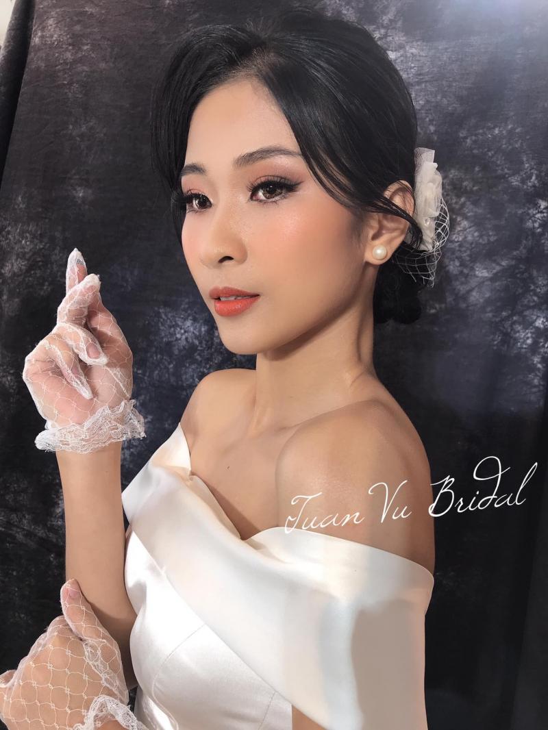 Tuấn Vũ Bridal