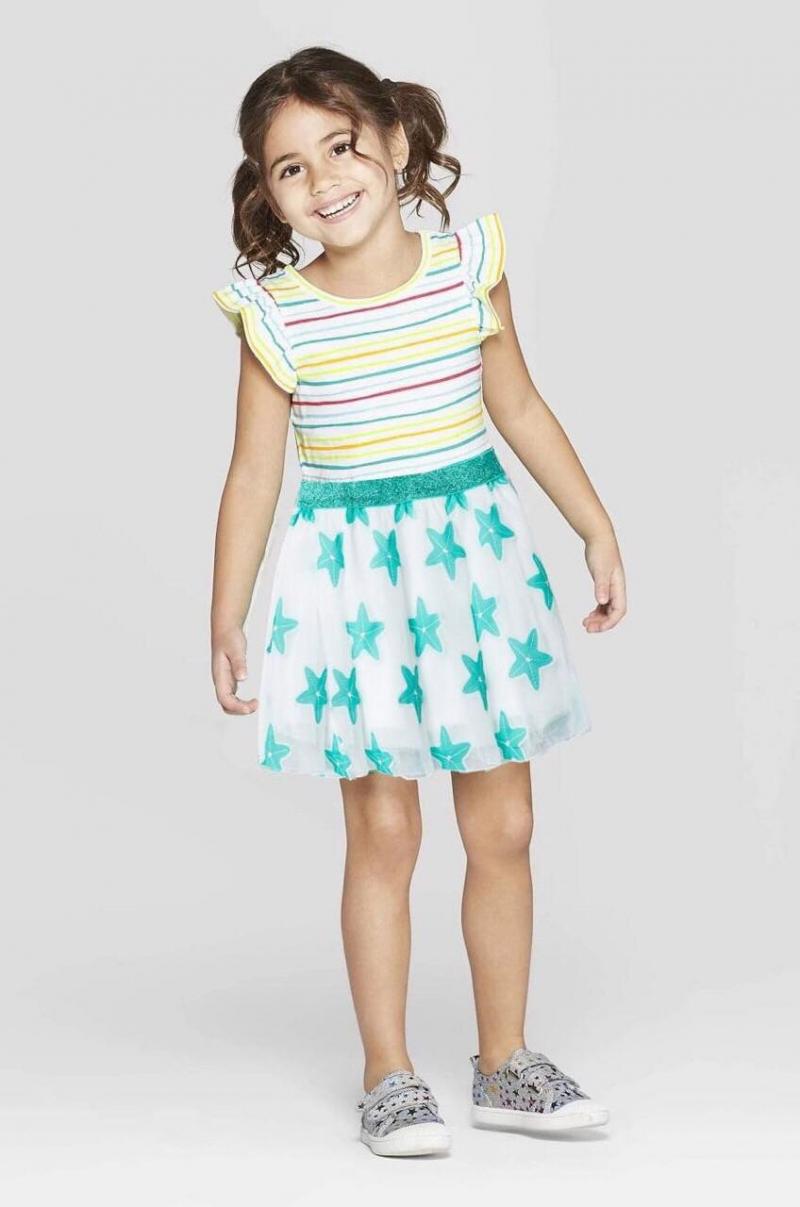 Tục Tưng Shop - Quần áo trẻ em xuất xịn