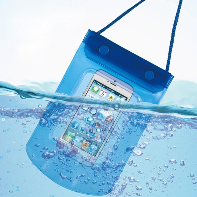 Túi đựng điện thoại để bảo vệ điện thoại bạn không bị hỏng