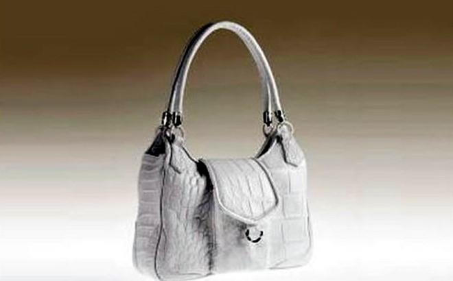 Túi Gadino của Hilde Palladino