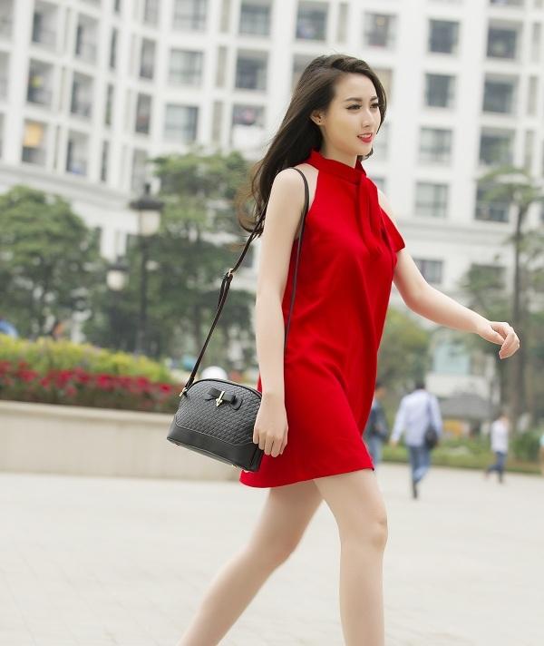 Top 10 Kiểu túi xách du lịch nữ được yêu thích nhất hiện nay