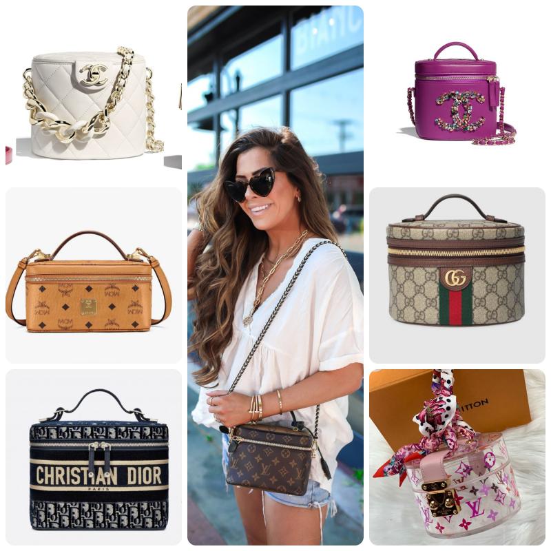 Venity Bag