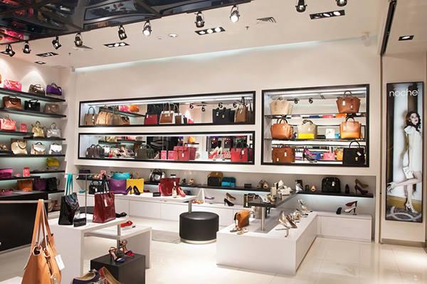 Của hàng của TThao Boutique