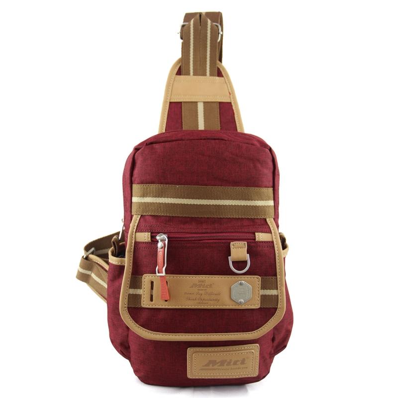 Túi đeo chéo - T43030 tại cửa hàng túi xách Miti có giá: 299.000 VNĐ
