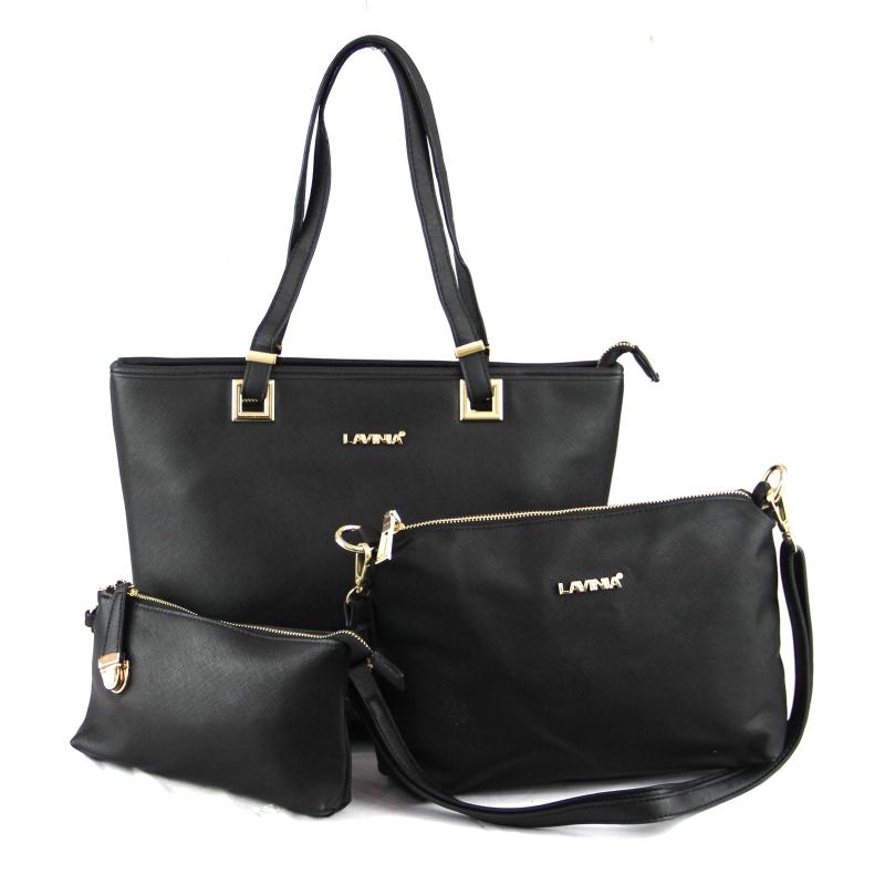 Túi xách thời trang cao cấp - T2265 tại cửa hàng túi xách Miti có giá: 699.000 VNĐ