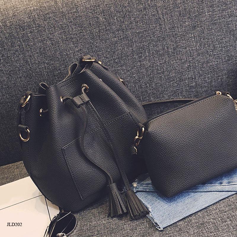 Túi xách thời trang Anthea
