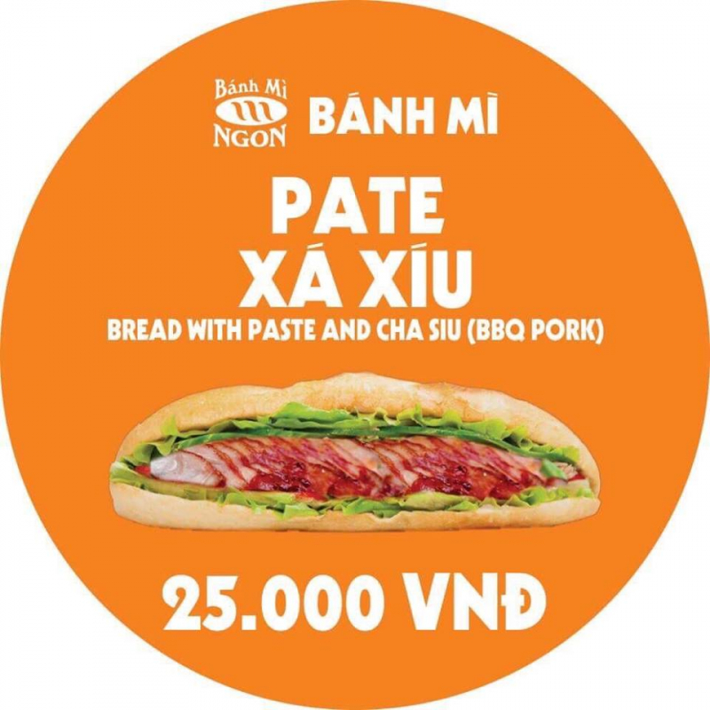 TULI Bread