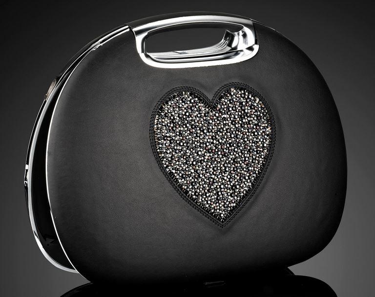 Tulip E-Go Diamond có giá 355.000 USD