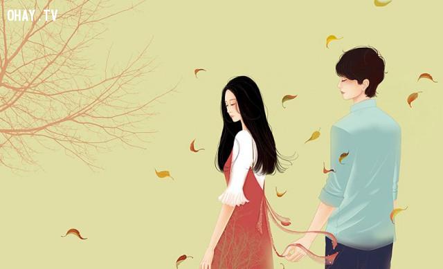 Từng có một người yêu tôi như sinh mệnh - Thư Nghi